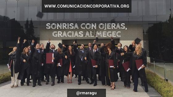 MEGEC-Universidad de Navarra-Rafa Martin Aguado